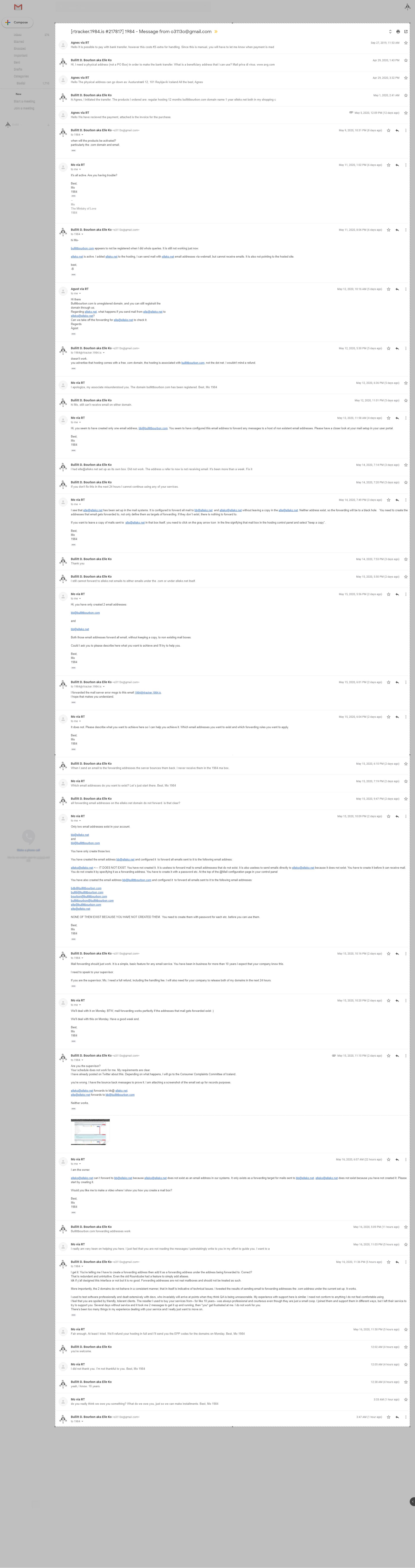 screenshot-mail.google.com-2020.05.17-05_00_43